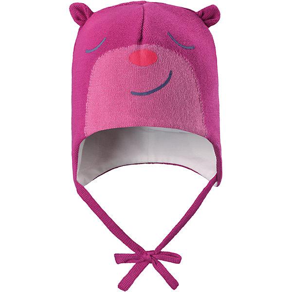 Фотография товара шапка LASSIE (5264661)