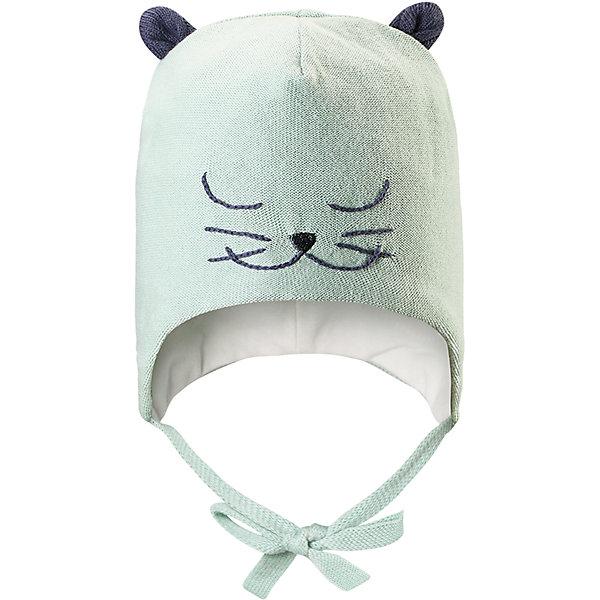 Фотография товара шапка LASSIE (5264685)