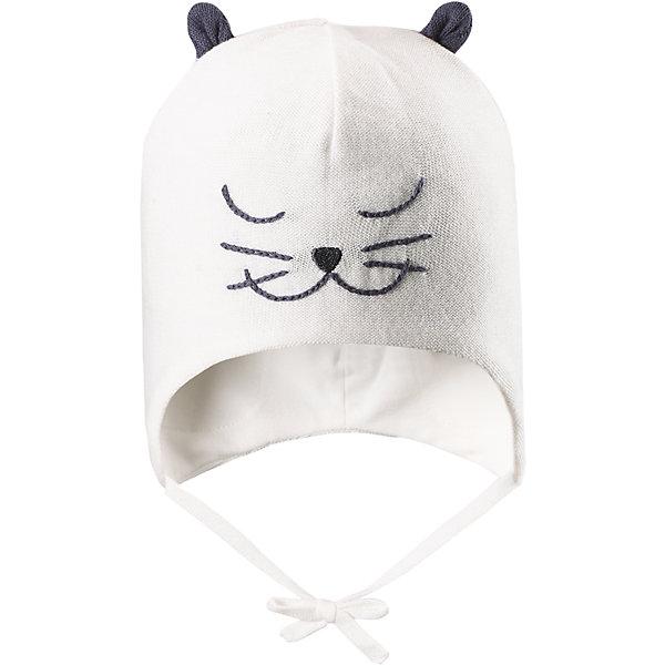 Купить шапка LASSIE (5264700) в Москве, в Спб и в России
