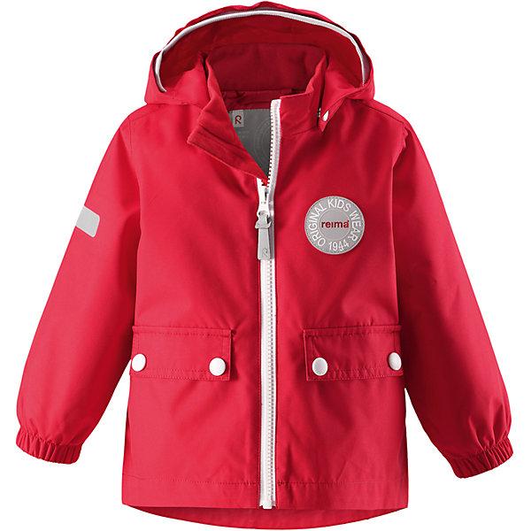 Фотография товара куртка Quilt для девочки Reimatec® Reima (5265580)