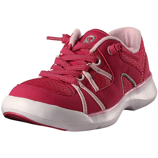 Фотография товара кроссовки Fresh  Reima для девочки (5266802)
