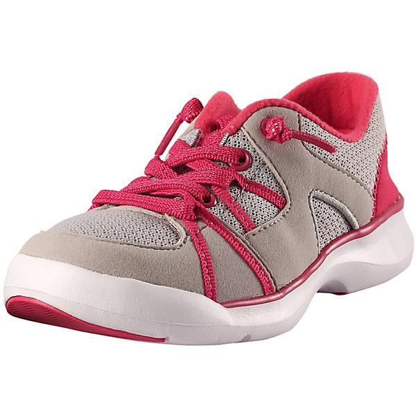 Фотография товара кроссовки Fresh  Reima для девочки (5266826)