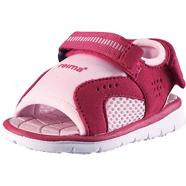 Фотография товара сандалии Tippy  Reima для девочки (5267009)