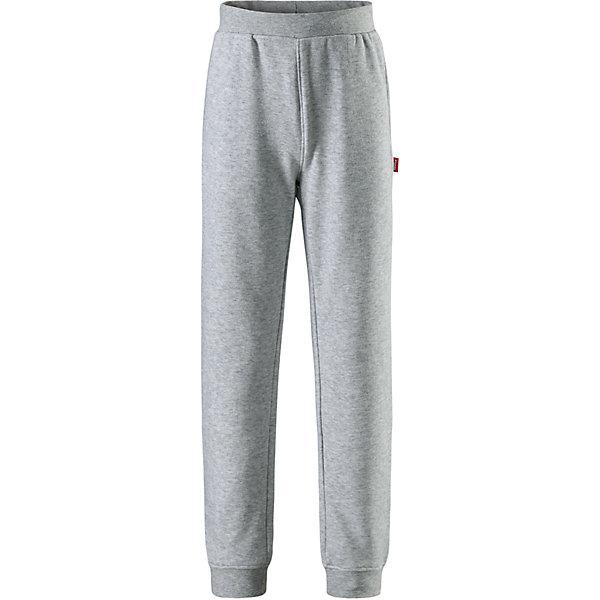 Купить брюки Herring Reima (5267373) в Москве, в Спб и в России