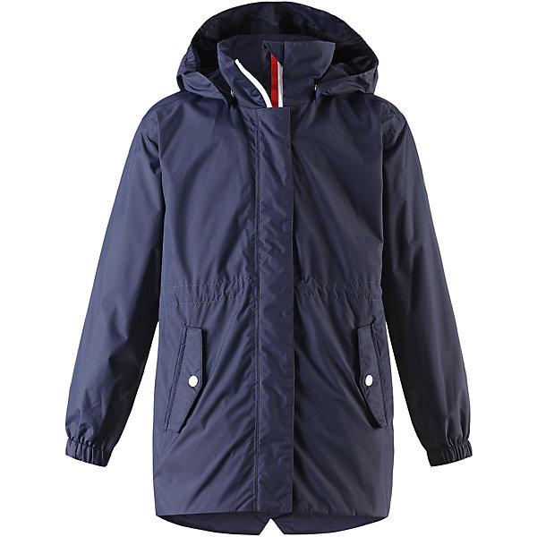 Фотография товара куртка Marine для девочки Reimatec® Reima (5267585)