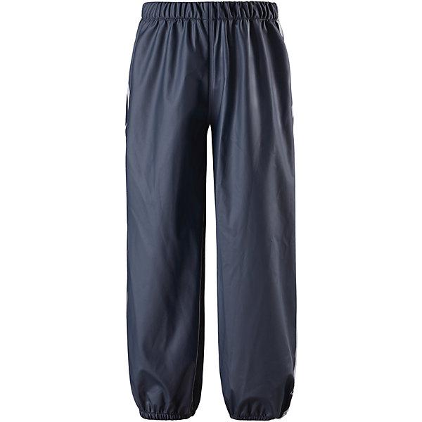 цена Reima Непромокаемые брюки Oja Reima онлайн в 2017 году