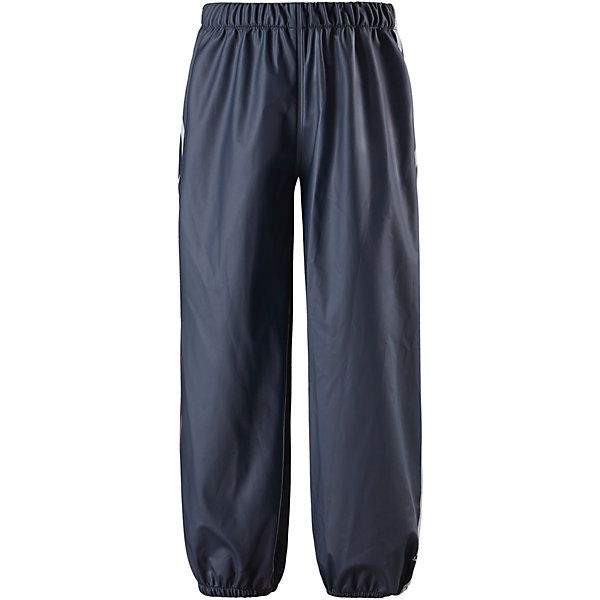 Reima Непромокаемые брюки Oja Reima цена и фото