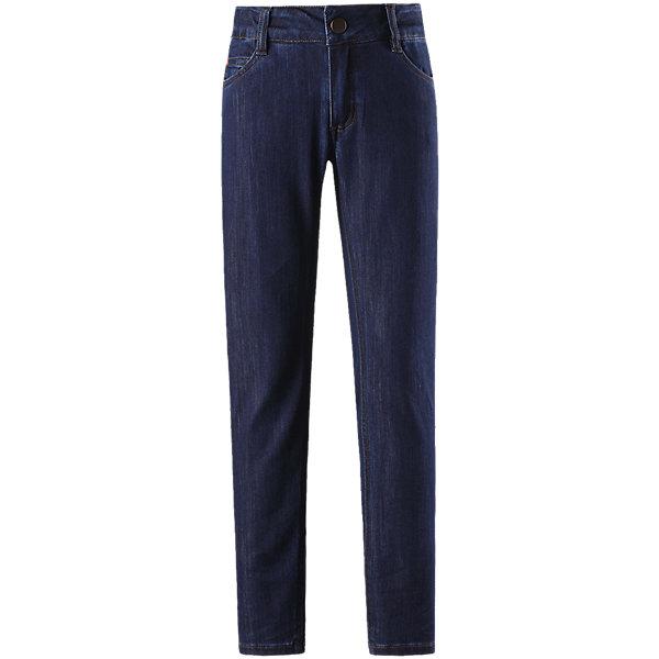 Фотография товара джинсы Zeil для девочки Reima (5268302)