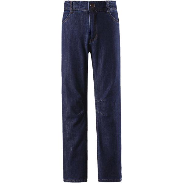 Фотография товара джинсы Zomer для мальчика Reima (5268314)