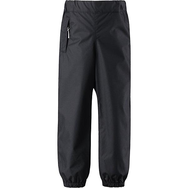 Купить брюки Hyppy Reimatec® Reima (5268409) в Москве, в Спб и в России