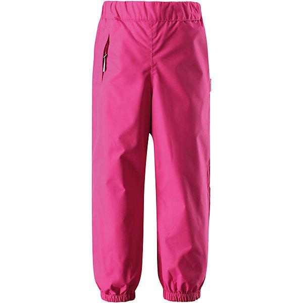 Фотография товара брюки Hyppy для девочки Reimatec® Reima (5268439)