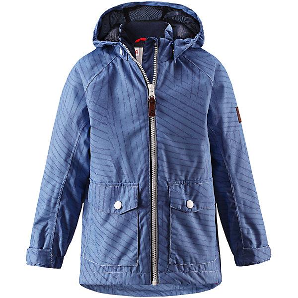 Reima Куртка Knot для мальчика Reimatec® Reima reima куртка reima petteri для мальчика