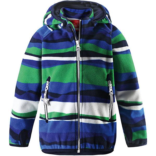 Фотография товара куртка Vuoksi для мальчика Reima (5270771)