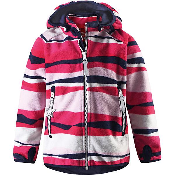 Фотография товара куртка Vuoksi для девочки Reima (5270781)