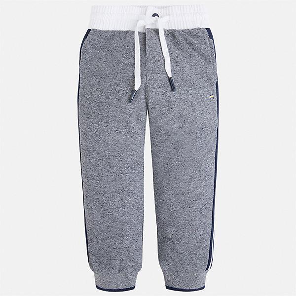 Фотография товара брюки спортивные для мальчика Mayoral (5280900)