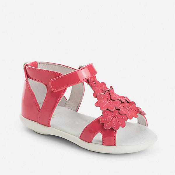 Фотография товара сандалии для девочки Mayoral (5293688)