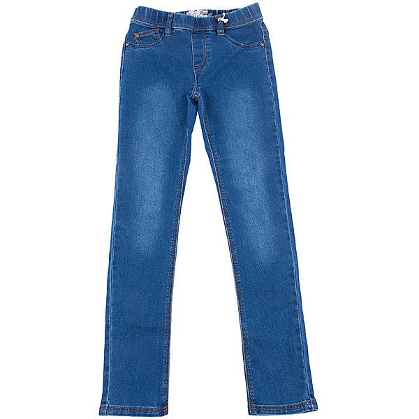 Фотография товара джинсы для девочки SELA (5302084)