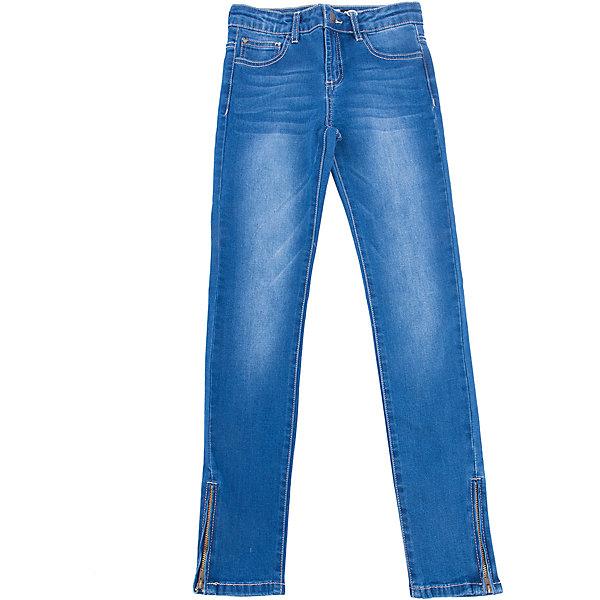 Купить джинсы для девочки SELA (5302116) в Москве, в Спб и в России