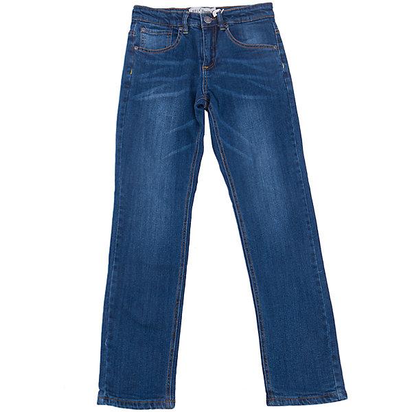 Фотография товара джинсы для мальчика SELA (5302193)