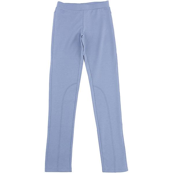 SELA Брюки для девочки SELA sela брюки sela для девочки