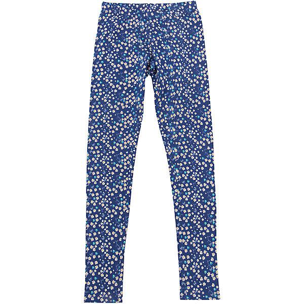 Леггинсы для девочки SELAЛеггинсы<br>Характеристики товара:<br><br>• цвет: синий<br>• состав: 95% хлопок, 5% эластан<br>• эластичный материал<br>• принт<br>• пояс: мягкая резинка <br>• коллекция весна-лето 2017<br>• страна бренда: Российская Федерация<br><br>Вещи из новой коллекции SELA продолжают радовать удобством! Симпатичные леггинсы для девочки помогут разнообразить гардероб и обеспечить комфорт. Они отлично сочетаются с майками, футболками, куртками. В составе материала - натуральный хлопок.<br><br>Одежда, обувь и аксессуары от российского бренда SELA не зря пользуются большой популярностью у детей и взрослых! Модели этой марки - стильные и удобные, цена при этом неизменно остается доступной. Для их производства используются только безопасные, качественные материалы и фурнитура. Новая коллекция поддерживает хорошие традиции бренда! <br><br>Леггинсы для девочки от популярного бренда SELA (СЕЛА) можно купить в нашем интернет-магазине.<br>Ширина мм: 215; Глубина мм: 88; Высота мм: 191; Вес г: 336; Цвет: синий; Возраст от месяцев: 60; Возраст до месяцев: 72; Пол: Женский; Возраст: Детский; Размер: 140,134,128,122,152,146,116; SKU: 5302543;