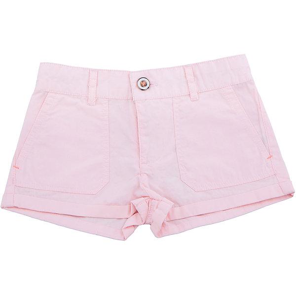Фотография товара шорты для девочки SELA (5302899)