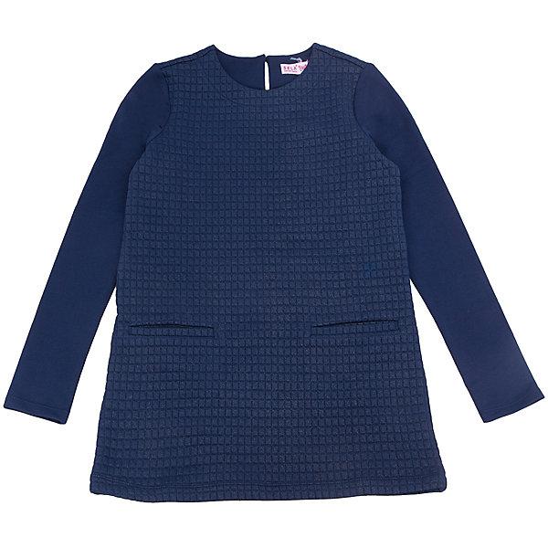 Фотография товара платье для девочки SELA (5305324)