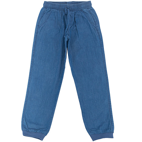 Купить джинсы для девочки SELA (5305955) в Москве, в Спб и в России