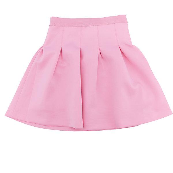 Фотография товара юбка для девочки SELA (5306194)