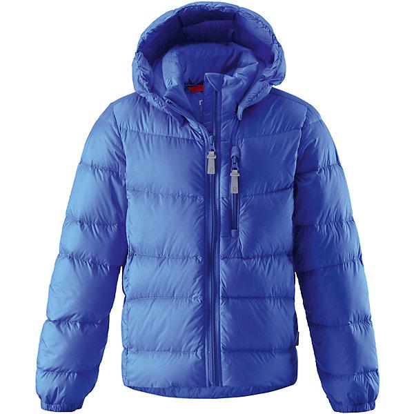 Reima Куртка Midnight Reima reima куртка midnight reima