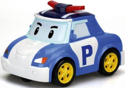 Робокар Поли Машинка Поли на голосовом управлении, Робокар Поли набор игровой робокар поли команда поли