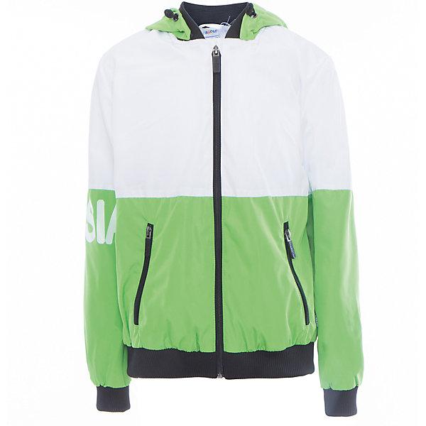 Купить куртка для мальчика BOOM by Orby (5342898) в Москве, в Спб и в России