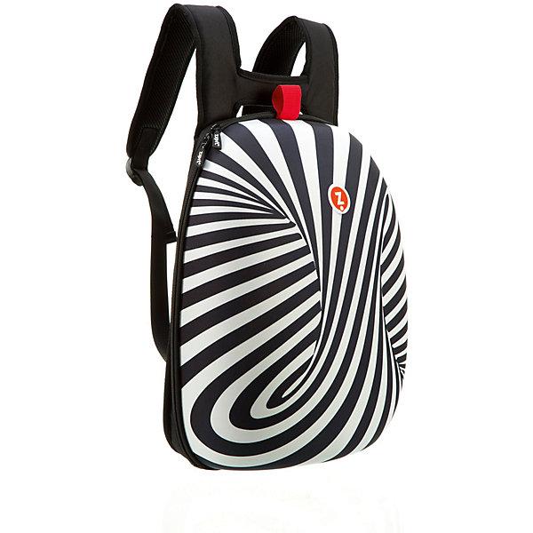 Рюкзак SHELL BACKPACKS, цвет черный/белыйРюкзаки<br>14 Notebook - ORGANIZER внутри - с 7 разными отделениями;  усиленная и дышащая спинка. Рюкзак очень легкий,  прочный -  Модный - Стильный - Сохранит в безопасности все Ваши Гаджеты<br>Ширина мм: 32; Глубина мм: 16; Высота мм: 41; Вес г: 400; Возраст от месяцев: 84; Возраст до месяцев: 180; Пол: Унисекс; Возраст: Детский; SKU: 5344348;