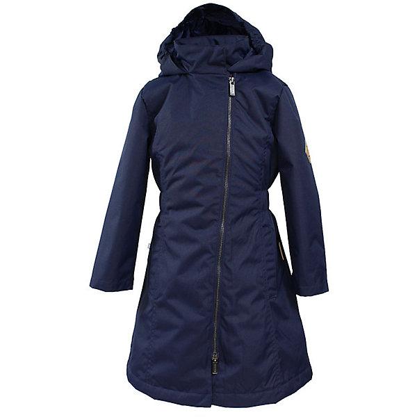 Фотография товара пальто для девочки LUISA Huppa (5346392)