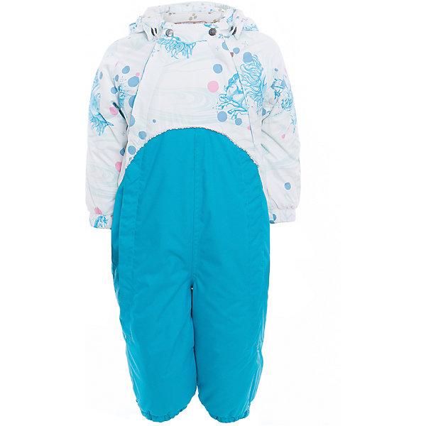 Комбинезон GOLDEN HuppaВерхняя одежда<br>Характеристики товара:<br><br>• цвет: белый принт/голубой<br>• ткань: 100% полиэстер<br>• подкладка: фланель - 100% хлопок<br>• утеплитель: 100% полиэстер 100 г<br>• температурный режим: от -5°С до +10°С<br>• водонепроницаемость: верх - 5000 мм, низ - 10000 мм<br>• воздухопроницаемость: верх - 5000 мм, низ - 10000 мм<br>• светоотражающие детали<br>• мягкая подкладка<br>• шов сидения и боковые швы проклеены<br>• съёмный капюшон с резинкой<br>• манжеты рукавов с резинкой<br>• манжеты с отворотом у размеров 62-80<br>• манжеты брюк с резинкой<br>• съёмные эластичные штрипки<br>• без внутренних швов<br>• коллекция: весна-лето 2017<br>• страна бренда: Эстония<br><br>Этот удобный комбинезон обеспечит детям тепло и комфорт. Он сделан из материала, отталкивающего воду, и дополнен подкладкой с утеплителем, поэтому изделие идеально подходит для межсезонья. Материал изделия - с мембранной технологией: защищая от влаги и ветра, он легко выводит лишнюю влагу наружу. Комбинезон очень симпатично смотрится. <br><br>Одежда и обувь от популярного эстонского бренда Huppa - отличный вариант одеть ребенка можно и комфортно. Вещи, выпускаемые компанией, качественные, продуманные и очень удобные. Для производства изделий используются только безопасные для детей материалы. Продукция от Huppa порадует и детей, и их родителей!<br><br>Комбинезон GOLDEN от бренда Huppa (Хуппа) можно купить в нашем интернет-магазине.<br>Ширина мм: 356; Глубина мм: 10; Высота мм: 245; Вес г: 519; Цвет: синий/белый; Возраст от месяцев: 24; Возраст до месяцев: 36; Пол: Унисекс; Возраст: Детский; Размер: 98,74,92,86,80; SKU: 5346482;