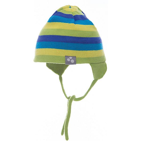Фотография товара шапка CAIRO для мальчика Huppa (5347657)