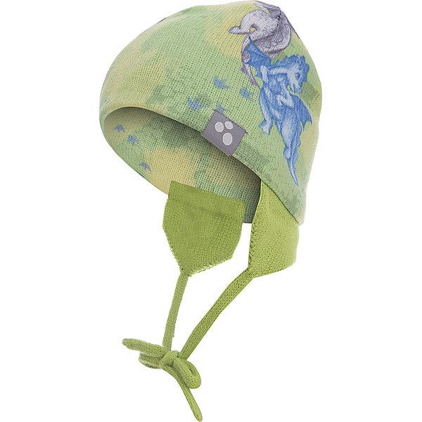 Фотография товара шапка CAIRO Huppa (5347677)