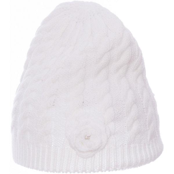 Фотография товара шапка ROOSI для девочки Huppa (5347730)
