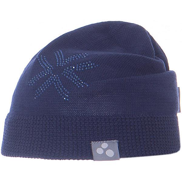 Фотография товара шапка ERIKA Huppa (5347760)