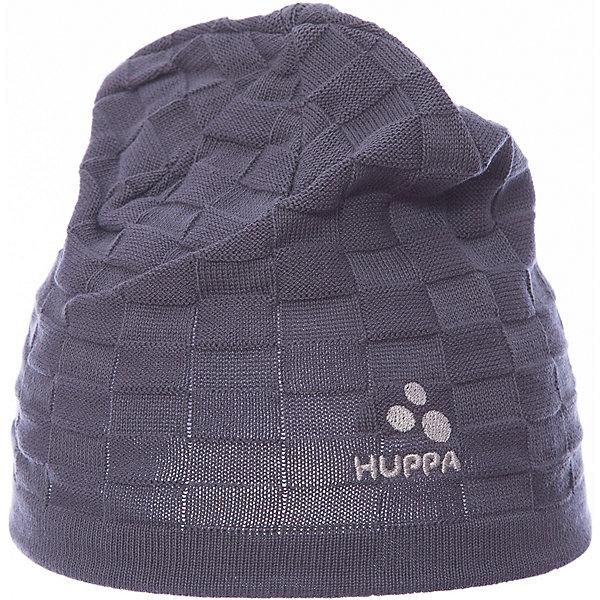 Huppa Шапка PEEP для мальчика Huppa peep toe espadrille wedges