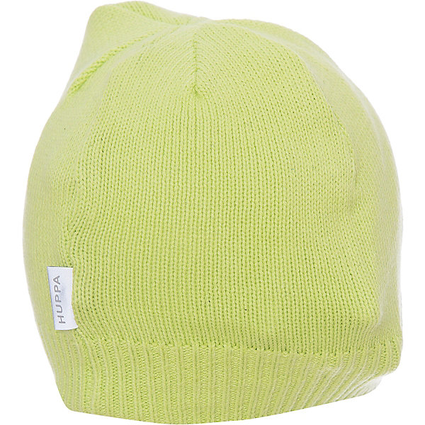Купить шапка BORIS Huppa (5347833) в Москве, в Спб и в России
