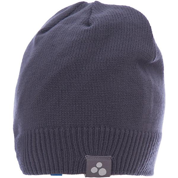 Фотография товара шапка BORIS для мальчика Huppa (5347837)