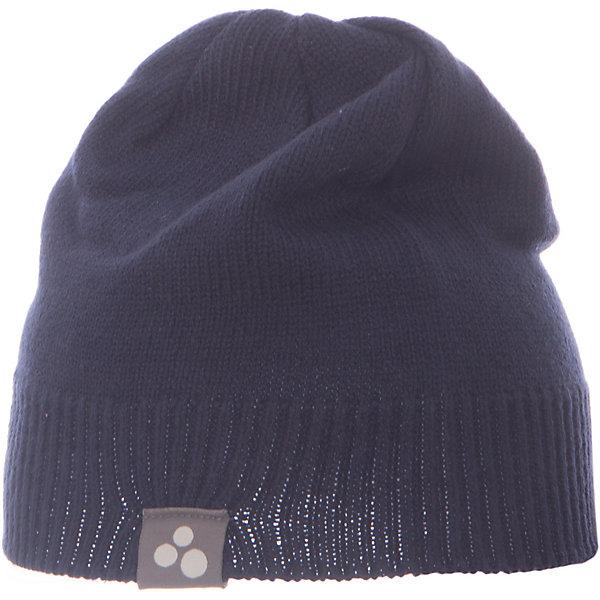 Фотография товара шапка BORIS Huppa (5347841)