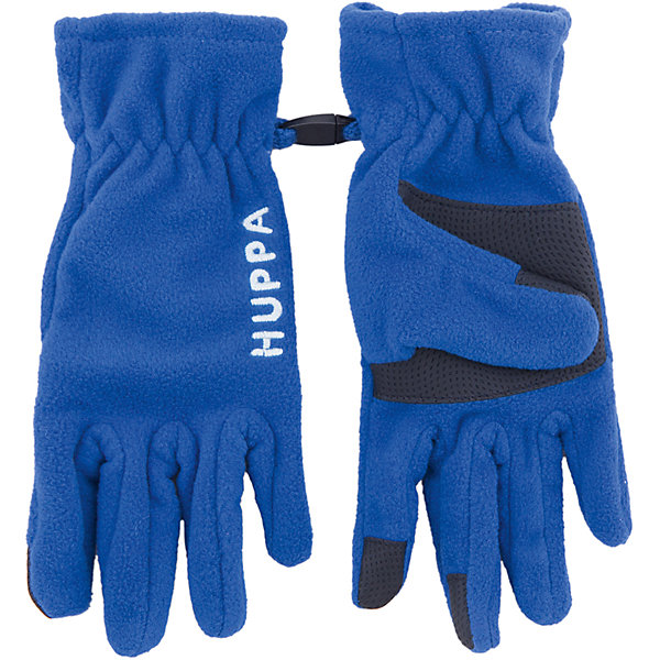 Huppa Флисовые перчатки Huppa Aamu
