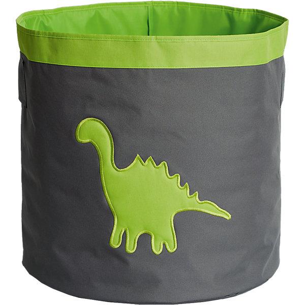 STORE IT! Корзина для хранения Store it Динозавр
