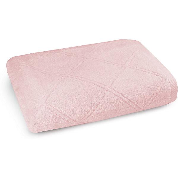 Полотенце махровое 50х90, Cozy Home, розовыйПолотенца<br>Полотенце махровое 50х90, Cozy Home (Кози Хоум), розовый<br><br>Характеристики:<br><br>• мягкое полотенце, приятное на ощупь<br>• хорошо впитывает влагу<br>• легко стирать<br>• материал: хлопок<br>• размер: 50х90 см<br>• цвет: розовый<br><br>Выбирая полотенце, важно обратить внимание на материал. Полотенце от Cozy Home изготовлено из качественного хлопка, поэтому оно очень приятно телу и не вызывает раздражения и аллергии. Полотенце хорошо впитывает влагу, а также быстро высыхает. Любые загрязнения вы с легкостью сможете отстирать при температуре 40?. Также полотенце порадует вас своей долговечностью. Даже после многочисленных стирок оно не изменит свой цвет и размер. Изделие имеет однотонную расцветку, дополненную узором из ромбов. Отличный выбор для ценителей качественного текстиля!<br><br>Полотенце махровое 50х90, Cozy Home (Кози Хоум), розовый можно купить в нашем интернет-магазине.<br>Ширина мм: 150; Глубина мм: 250; Высота мм: 150; Вес г: 250; Возраст от месяцев: 216; Возраст до месяцев: 1188; Пол: Женский; Возраст: Детский; SKU: 5355309;