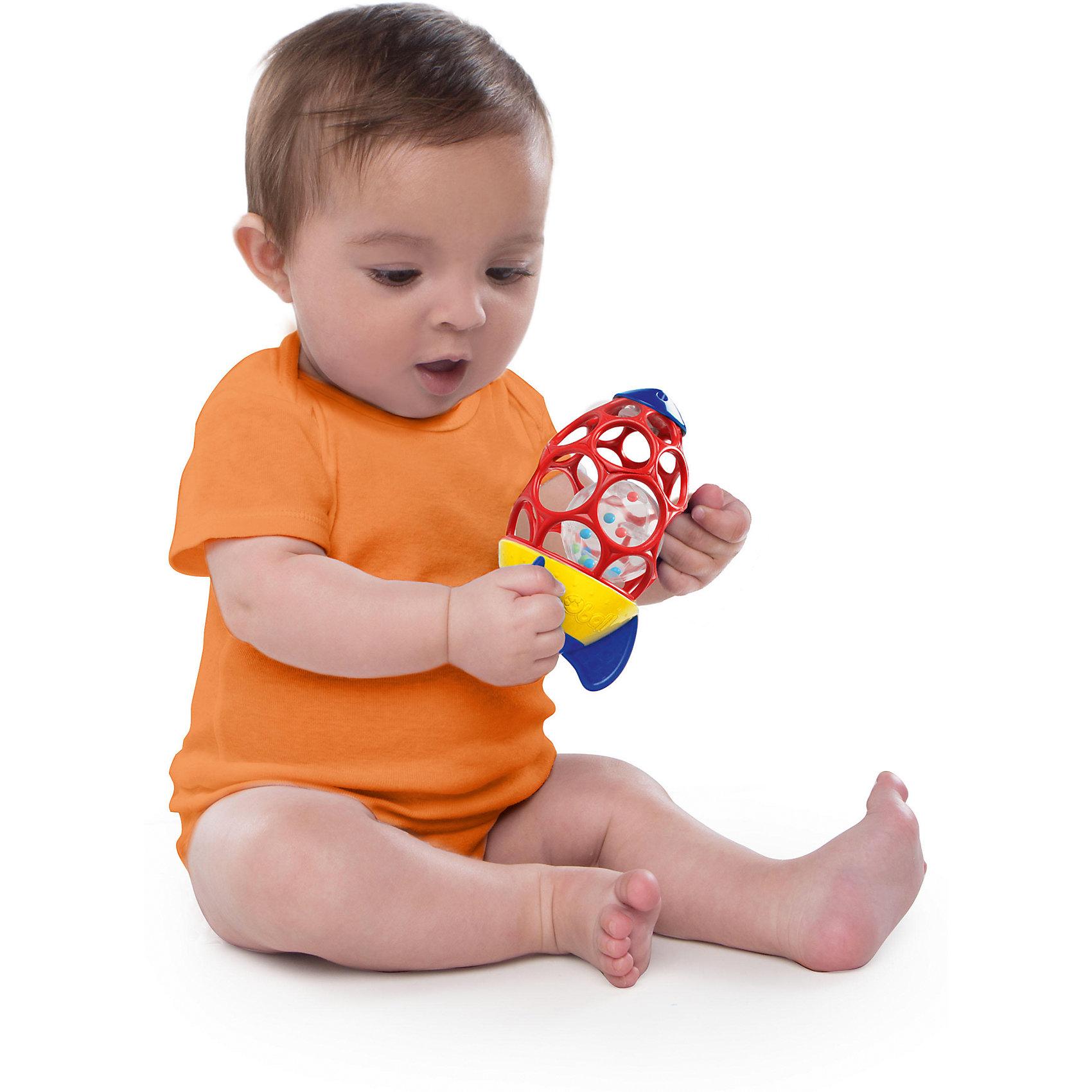 полторы столовые картинки малыш с погремушками данной статье