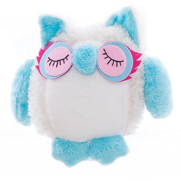 Интерьерная кукла Совушка C21-106013, EstroДетские предметы интерьера<br>Характеристики интерьерной куклы:<br><br>- размеры: 25*12*8 см. <br>- тип игрушки: животные, мягкая игрушка<br>- персонаж: сова<br>- вид упаковки: коробка<br>- возрастные ограничения: 3+<br>- комплектация: игрушка <br>- состав: полиэстер, полиэфир<br>- материал изготовления: высококачественный пластик, полиэстер, ткань<br>- стиль: классический, прованс<br>- бренд: Estro <br>- страна бренда: Италия<br>- страна производитель: Китай<br><br>Спящий совенок итальянской торговой марки Estro будет Вам и Вашим детям прекрасным спутником во время сна. Совенок выполнен в виде мягкой игрушки и его так приятно брать с собой в кровать. Игрушка изготовлена из качественных материалов приятной расцветки. Ее внешний вид продуман до мелочей. Совенок окрашен в фиолетовый, салатовый цвет. <br><br>Интерьерную куклу сова итальянской торговой марки Estro можно купить в нашем интернет-магазине.<br>Ширина мм: 200; Глубина мм: 200; Высота мм: 250; Вес г: 162; Возраст от месяцев: 36; Возраст до месяцев: 1188; Пол: Женский; Возраст: Детский; SKU: 5356633;
