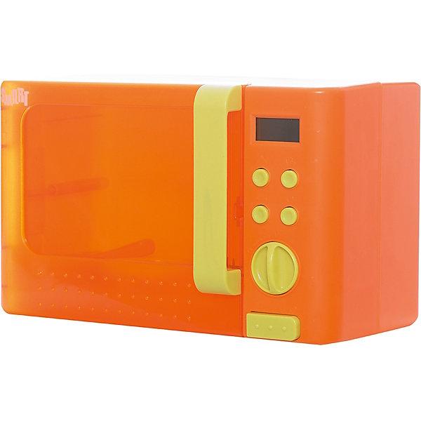 HTI Микроволновая печь Smart, HTI