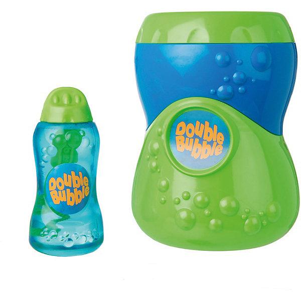 HTI Машина для пускания мыльных пузырей, HTI